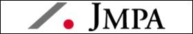 日本住宅ローン診断士協会