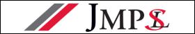 jmps2